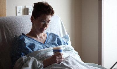 Rapport intermédiaire: Défis de l'aumônerie hospitalière dans le système de santé actuel